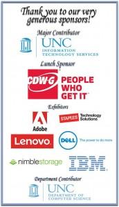 ctc-sponsors2015